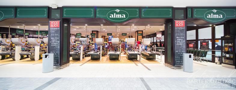Alma3