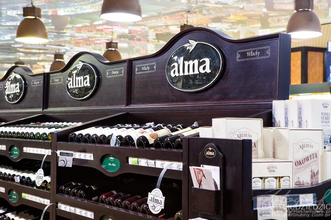 Alma4