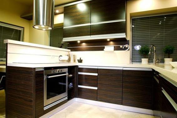 Kuchyna12