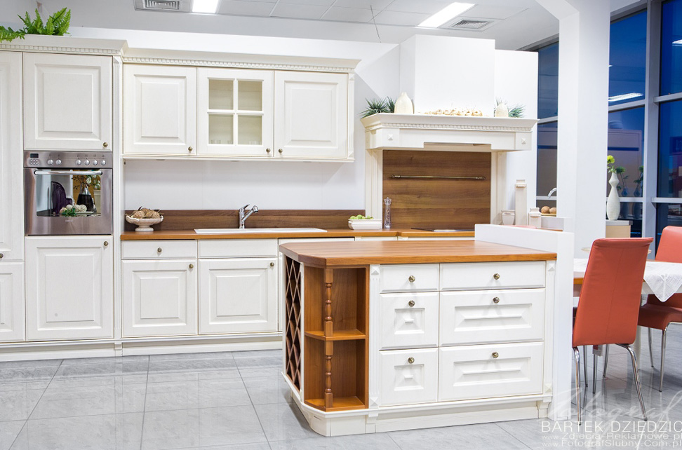 Kuchyna13