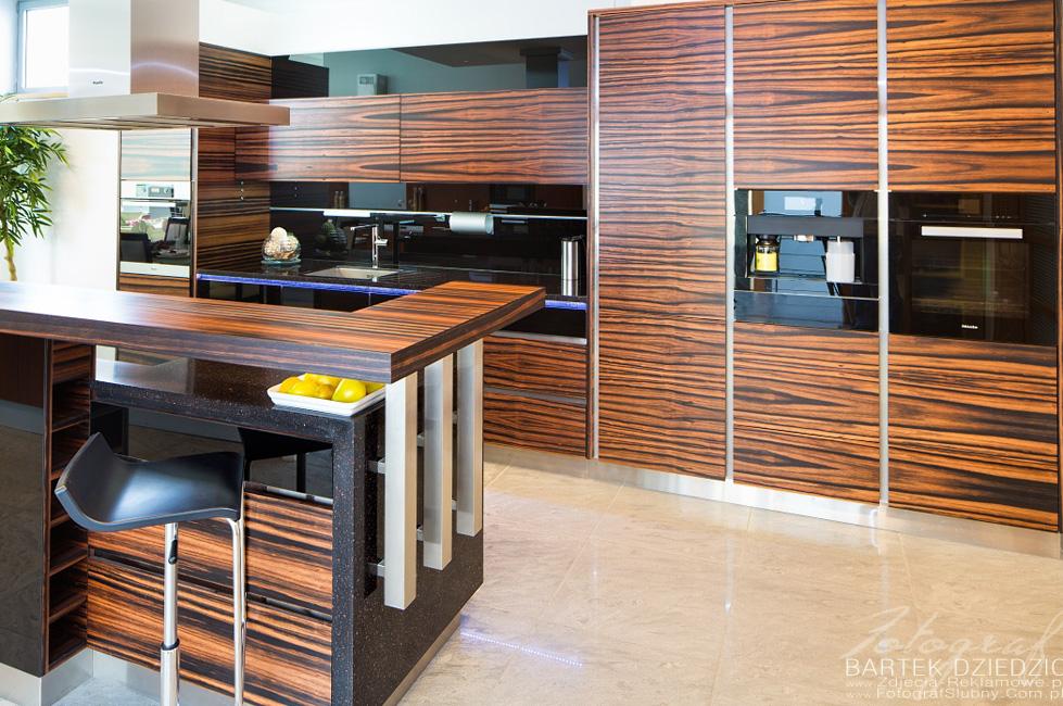 Kuchyna6