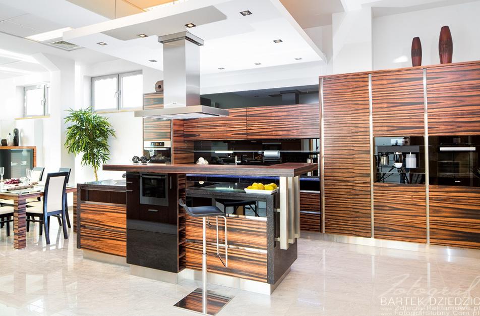 Kuchyna7