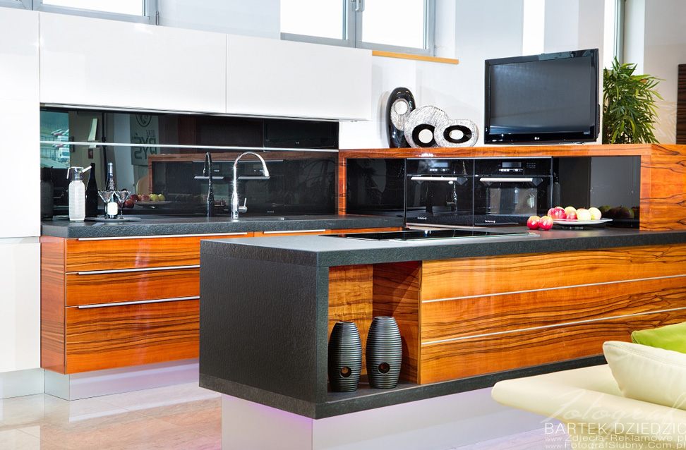 Kuchyna9