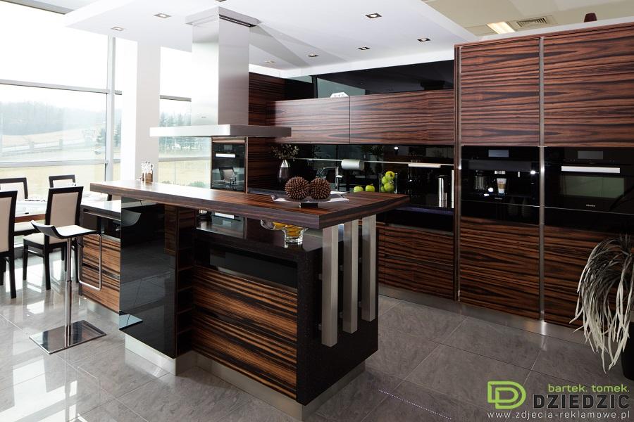 kuchyna-Ada-1