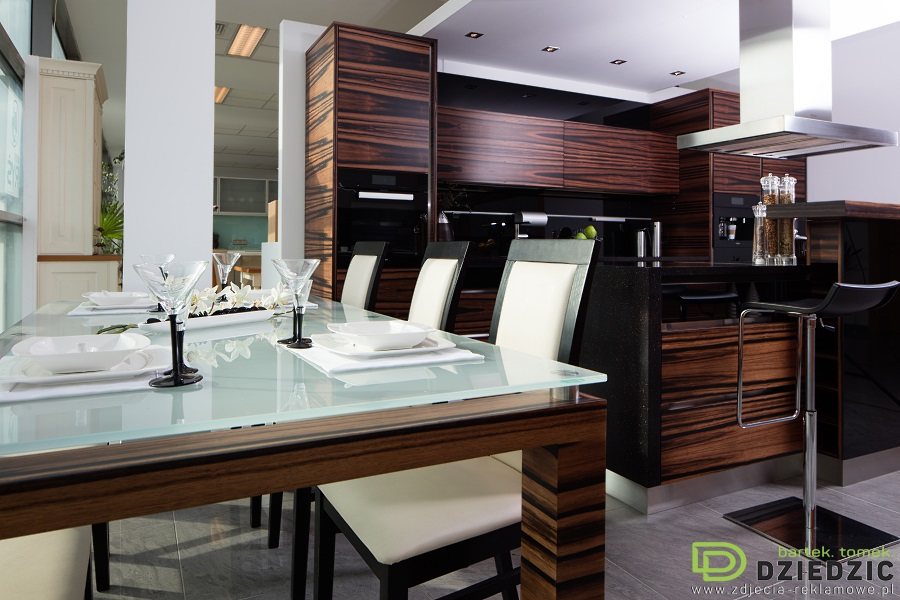 kuchyna-Ada-2