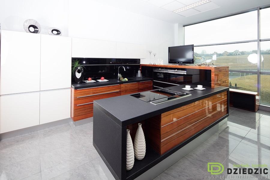 kuchyna-Ada-3