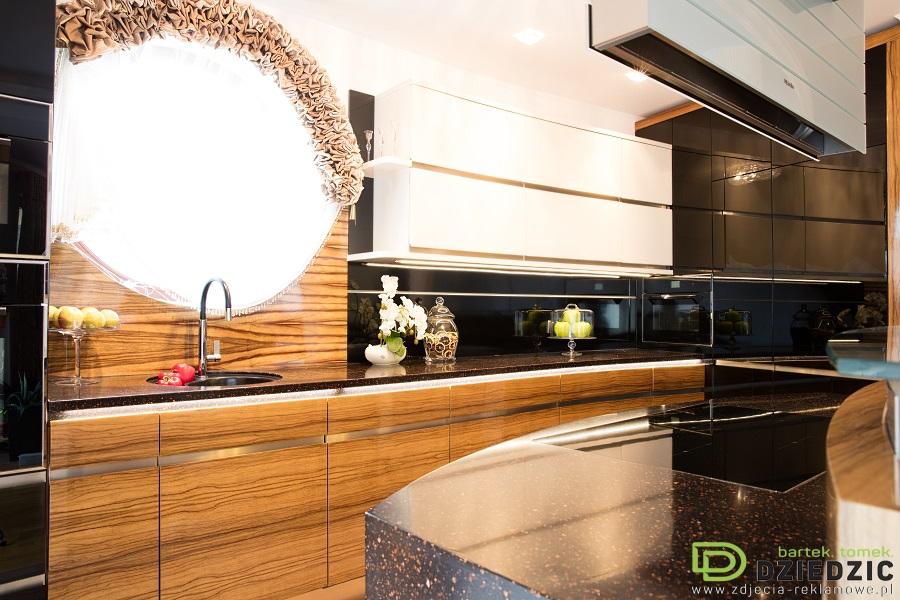 kuchyna-Bria-1