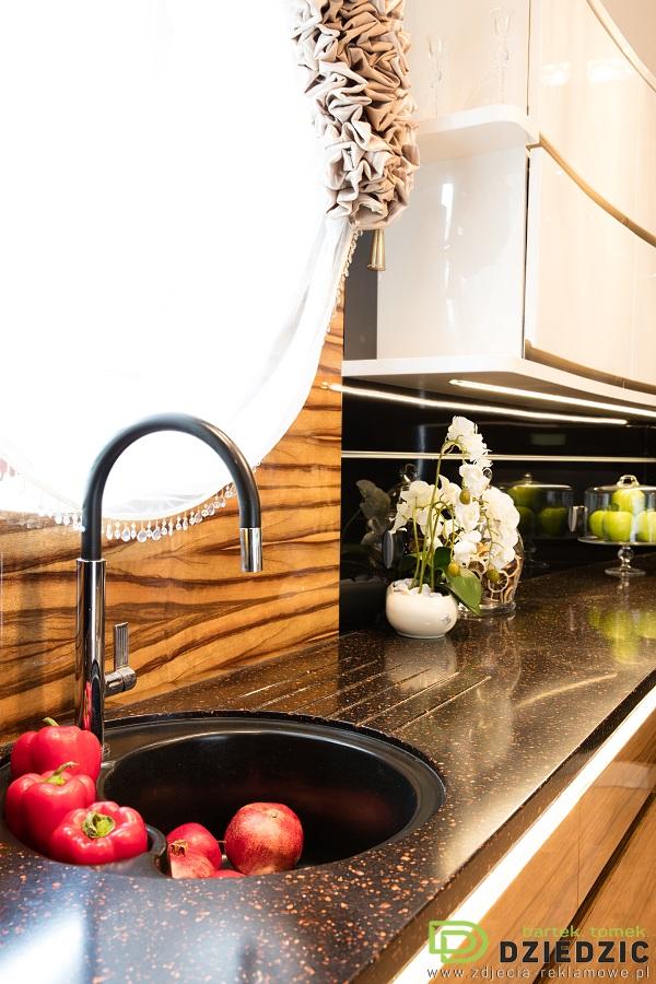 kuchyna-Bria-2