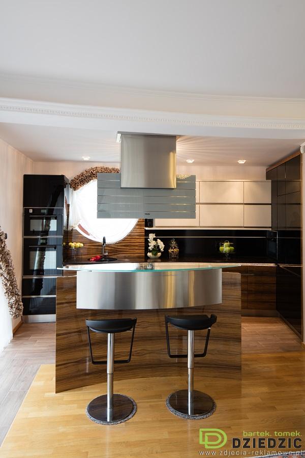 kuchyna-Bria-3