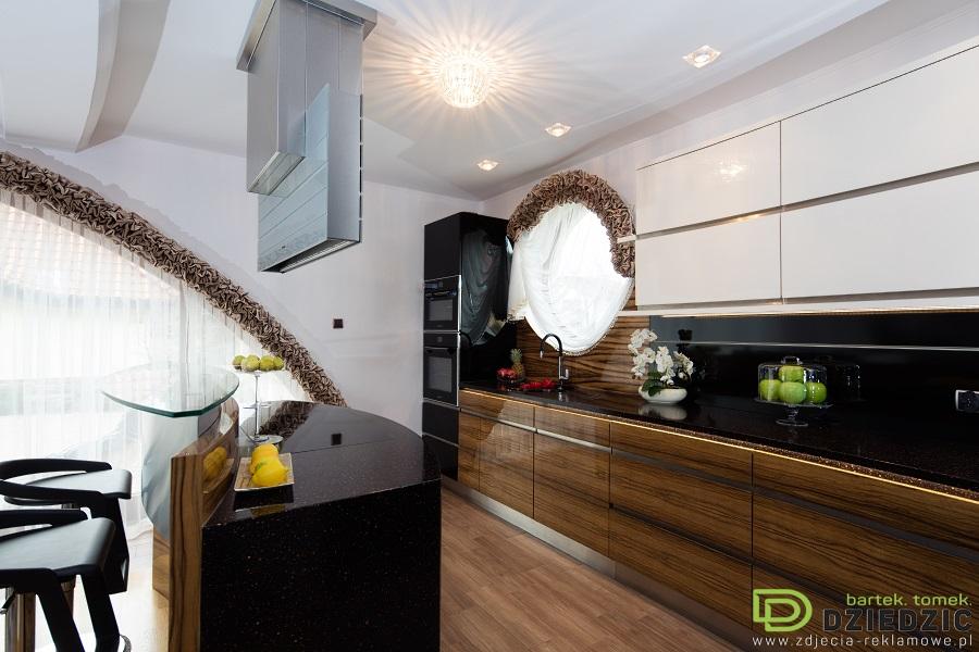 kuchyna-Bria-4