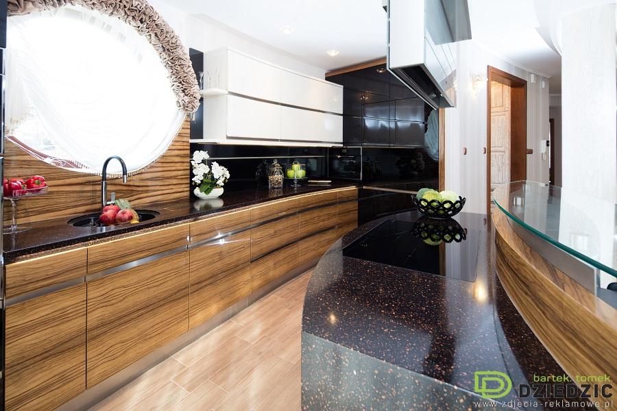 kuchyna-Bria-6