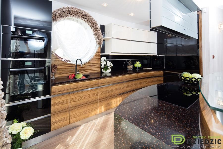 kuchyna-Bria-7