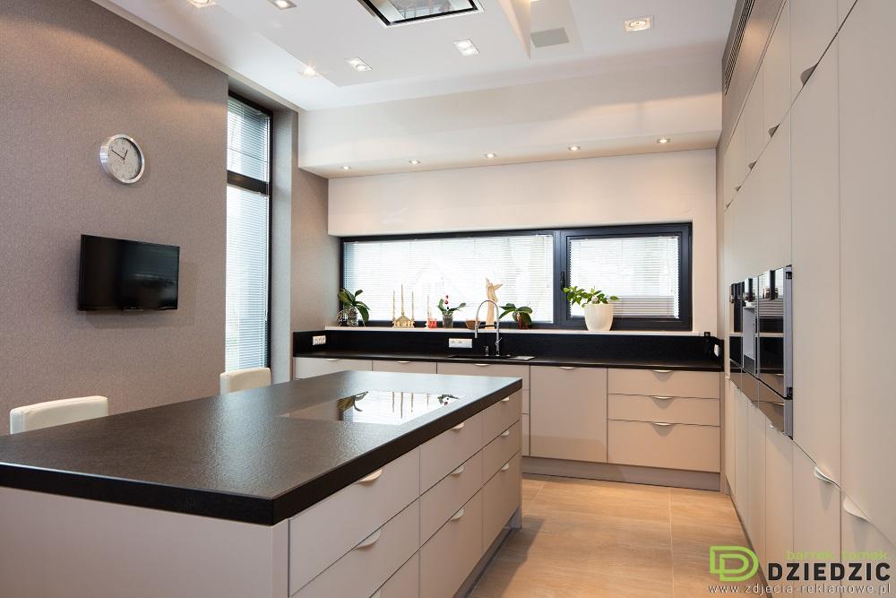 kuchyna-Clarisa-2