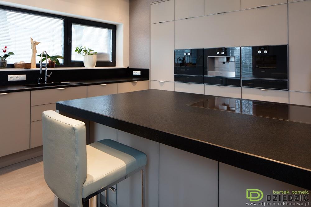kuchyna-Clarisa-4