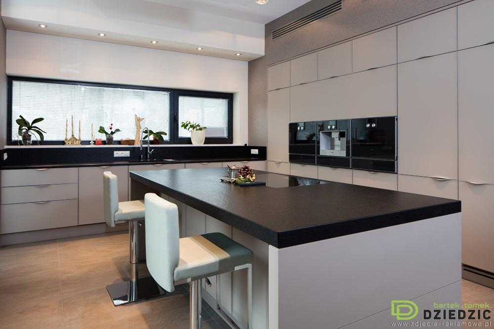 kuchyna-Clarisa-5