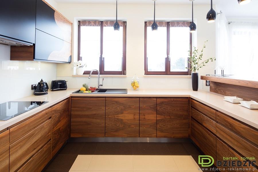 kuchyna-Cyntia-7