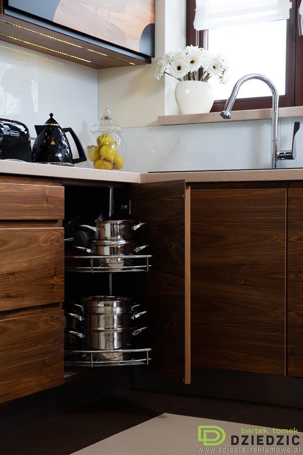 kuchyna-Cyntia-8