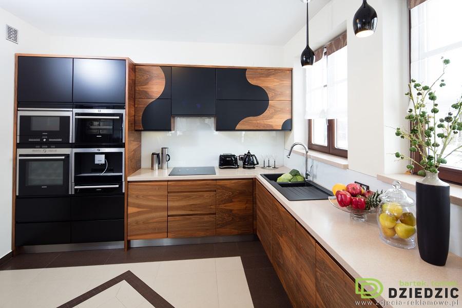 kuchyna-Cyntia-9