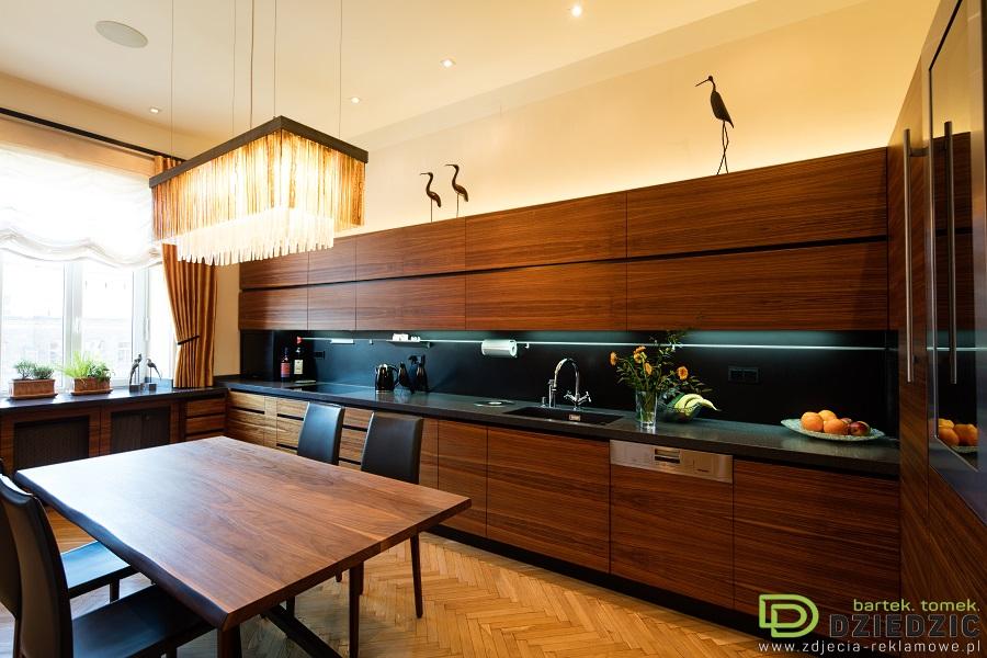 kuchyna-Dagmar-1