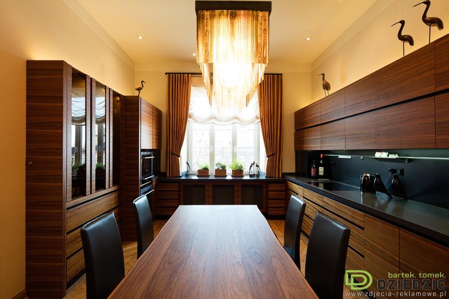 kuchyna-Dagmar-2