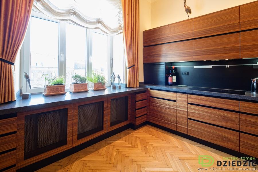 kuchyna-Dagmar-4