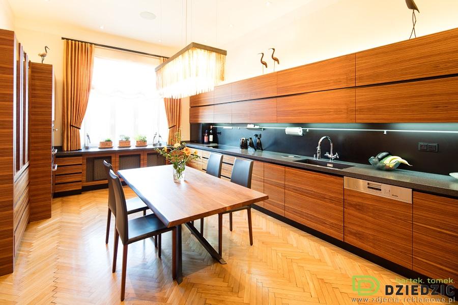 kuchyna-Dagmar-5