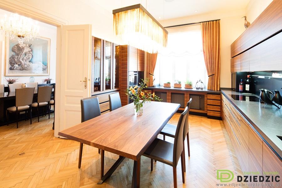 kuchyna-Dagmar-6