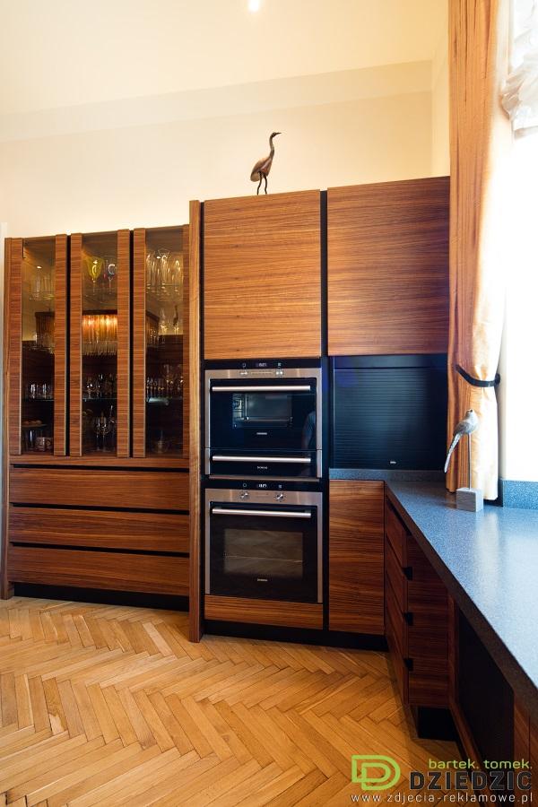 kuchyna-Dagmar-7