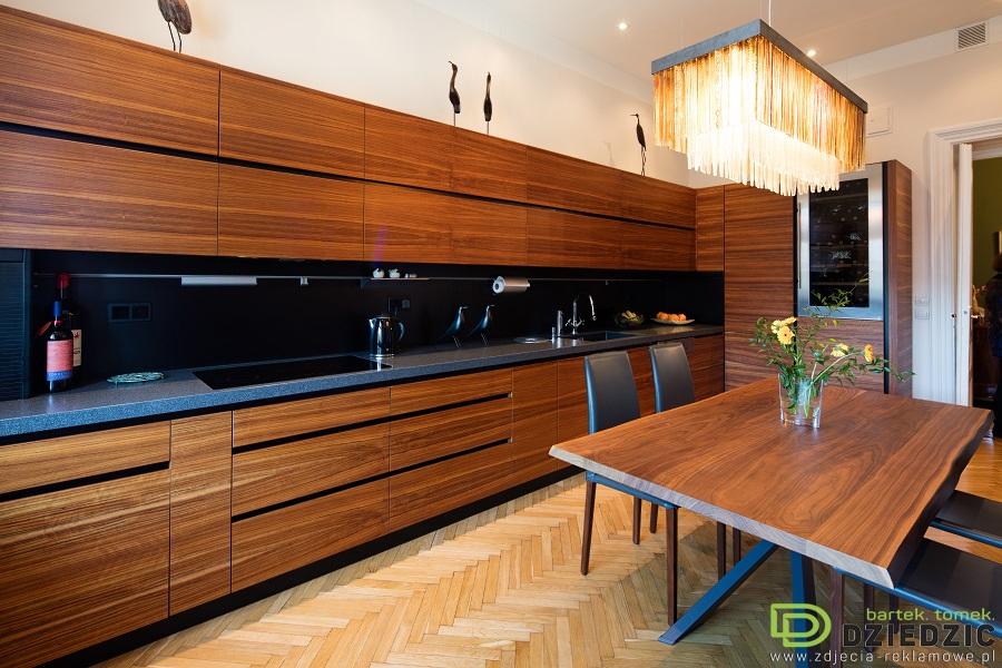 kuchyna-Dagmar-9