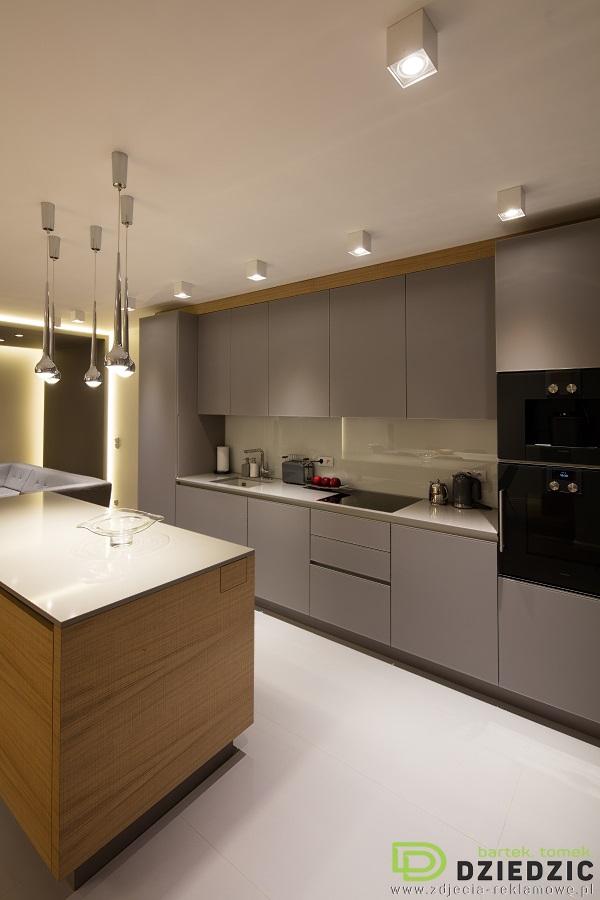 kuchyna-Ester-1