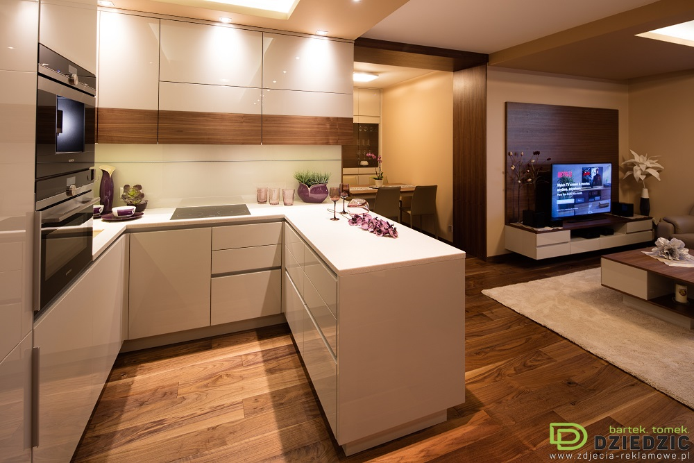 kuchyna-Flora-8